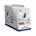 Royal Canin Adult Beauty, 195 gr
