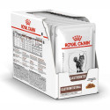 Royal Canin Pug Carlino Junior