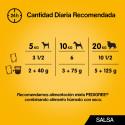 Royal Canin Veterinary Diet Feline GastroIntestinal (seco)