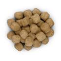 Royal Canin Veterinary Diet Feline Obesity Management (seco)