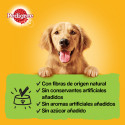 Royal Canin Veterinary Diet Canine Cardiac (seco)