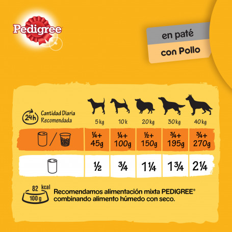 Royal Canin Veterinary Diet Canine GastroIntestinal Junior