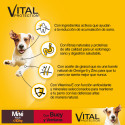 Royal Canin Veterinary Diet Canine Satiety Support (seco)
