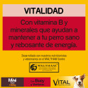 Royal Canin Veterinary Diet Canine Diabetic (seco)