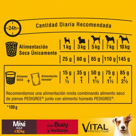 Royal Canin Veterinary Diet Canine/Feline Recovery, 195 gr