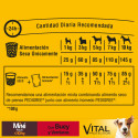 Royal Canin Veterinary Diet Canine/Feline Recovery, 195 gr