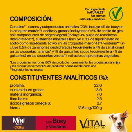 Royal Canin Veterinary Diet Feline Obesity Management (húmedo), 100 gr