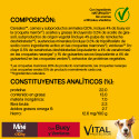 Royal Canin Veterinary Diet Feline Obesity Management (húmedo), 100 gr, Comida húmeda para gatos