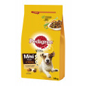 Royal Canin Veterinary Diet Feline Renal (seco)