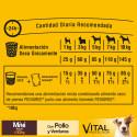 Royal Canin Veterinary Diet Feline Sensitivity Control (seco)