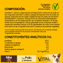 Royal Canin Veterinary Diet Canine Sensitivity Control (húmedo), 400 gr