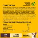 Royal Canin Veterinary Diet Canine Sensitivity Control (húmedo), 400 gr, Comida húmeda para perros