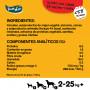 Eukanuba Daily Care Sensitive Joints, Pienso para perros