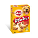 Eukanuba Puppy & Junior Razas Miniatura, 800 gr
