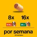 Eukanuba Veterinary Diet Dermatosis FP (seco), Pienso para perros