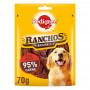 Eukanuba Veterinary Diet Intestinal Puppy (seco), Pienso para perros
