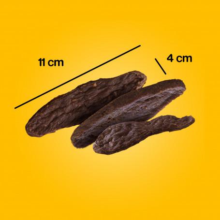 Eukanuba Veterinary Diet Intestinal Perro (húmedo), 400 gr