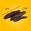 Eukanuba Veterinary Diet Intestinal Perro (húmedo), pack de 6