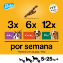 Eukanuba Veterinary Diet High Calorie Perros y gatos (húmedo)