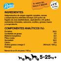 Eukanuba Veterinary Diet Urinary Struvites Gato (seco), 1.5 Kg