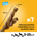 Eukanuba Healthy Biscuits Galletas Cachorro