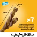 Eukanuba Healthy Biscuits Galletas Cachorro