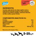 Advance Immunity Treat Snack, 150 gr