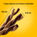 Advance Hypoallergenic Snack, 150 gr