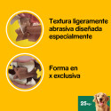 Advance Puppy Protect Mini Pollo & Arroz