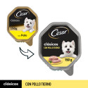 Advance Feline Sensitive Pato & Arroz, 1.5 Kg