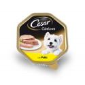 Advance Veterinary Diets Canine Gastroenteric