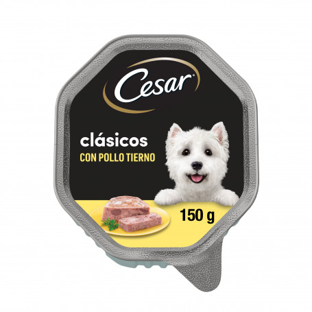 Advance Veterinary Diets Canine Obesity Weight Balance