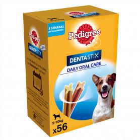 Snack dentales perros