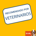 Purina Pro Plan OptiDerma Adult Small & Mini