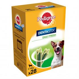Pedigree Dentastix Fresh...