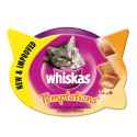 Specific CXW Adult All Breed, 6 x 300 gr