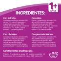 Friskies Perro Digestión Cordero, 18 Kg