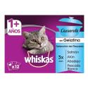 Friskies Gato Adulto Buey-Pollo-Verdura, 20 Kg