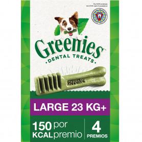 Greenies Large