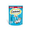 Purina Veterinary Diet CN Convalecencia Perro/Gato, pack 24 latas de 195 gr