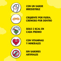 Purina Veterinary Diet EN Gastroenteric Gato (húmedo), 195 gr