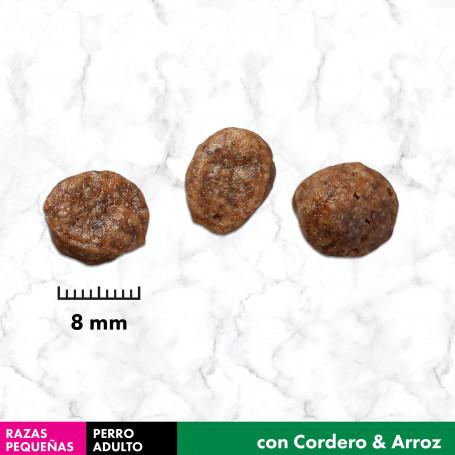 Hill's Ideal Balance Canine OvenBaked Pollo y Manzana (premios), 227 gr