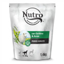 Hill's Prescription Diet Canine i/d Low Fat (húmedo) 360 gr