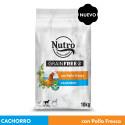 Hill's Prescription Diet Canine Metabolic (seco)