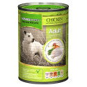 Hill's Prescription Diet Canine z/d (seco)