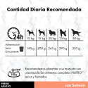Hill's Science Plan Canine Adult Light Pollo (húmedo), 370 gr