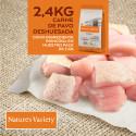 Bebedero plastico hamster, 100 ml