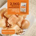 Lolo Barritas Fruta Roedor/Conejo, 90 gr