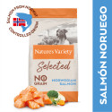 Lolo Barritas Fruta & Nueces Chinchilla, 90 gr