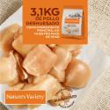 Chinchillas Vit Pro, cubo 3.5 Kg